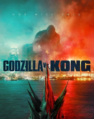 filmyzilla download all latest hollywood movies 2021