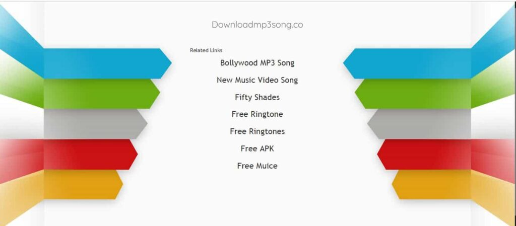 Top 5 Best Websites to Download Hindi MP3 Songs All for Free