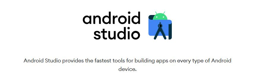 What  is Android  Studio